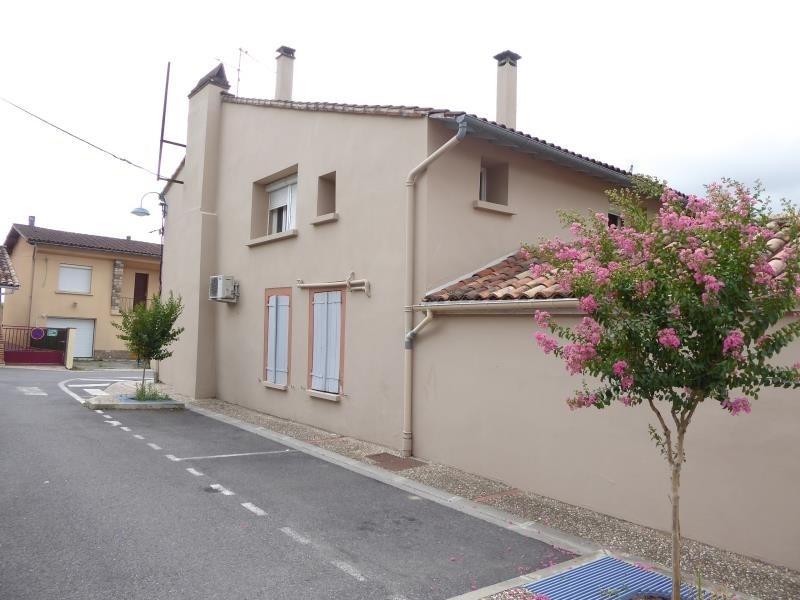 Vente immeuble Corbarieu 136000€ - Photo 2