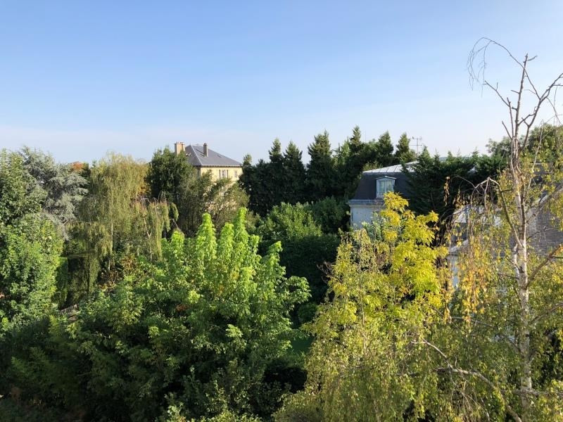 Vente appartement St germain en laye 685 000€ - Photo 2