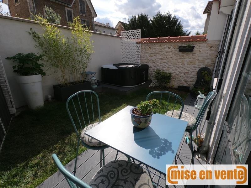 Продажa дом St maur des fosses 440000€ - Фото 5