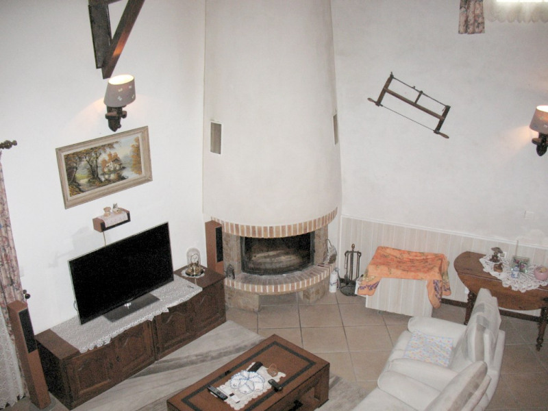 Sale house / villa Les mathes 385 840€ - Picture 9