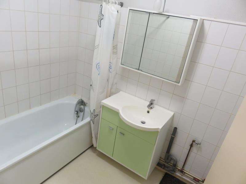 Vente appartement Rosendael 90000€ - Photo 4