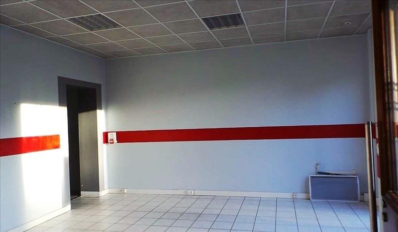 Vermietung büro Wissembourg 700€ HT/HC - Fotografie 2