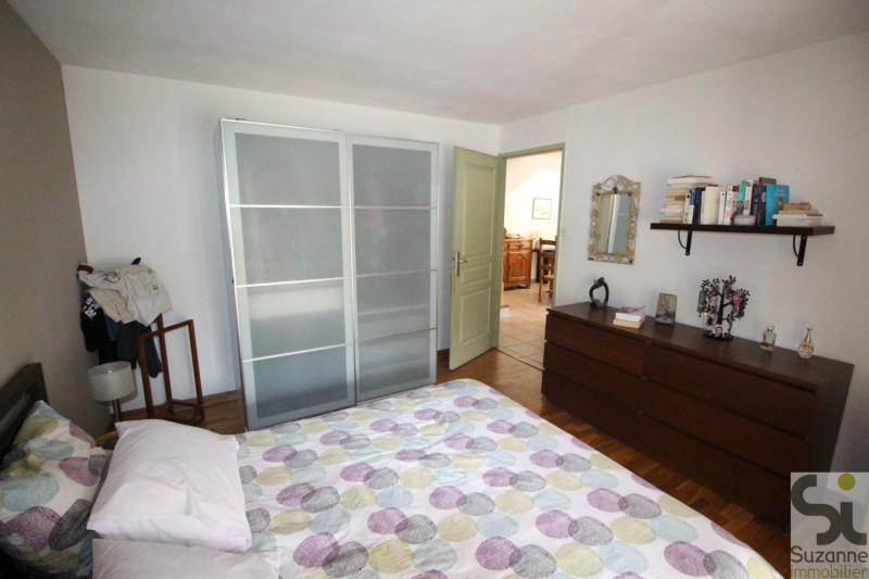 Deluxe sale apartment Brié-et-angonnes 620000€ - Picture 11