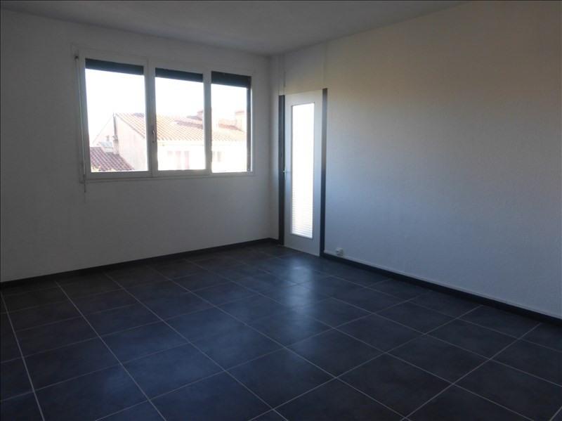Producto de inversión  apartamento Perpignan 62000€ - Fotografía 1