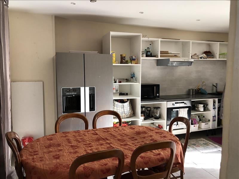 Sale house / villa Chambly 210000€ - Picture 3