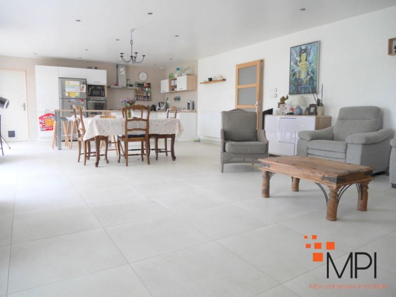 Sale house / villa Cintre 299000€ - Picture 3