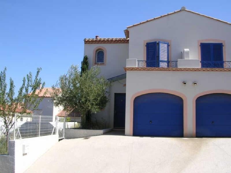Rental house / villa Perpignan 900€ CC - Picture 2