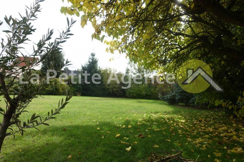Sale house / villa Annoeullin 320000€ - Picture 2