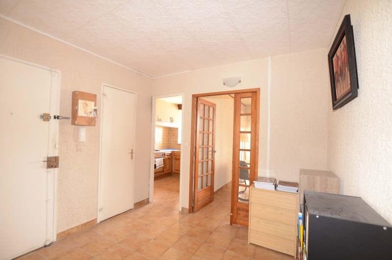 Revenda residencial de prestígio apartamento Bois d'arcy 178000€ - Fotografia 6