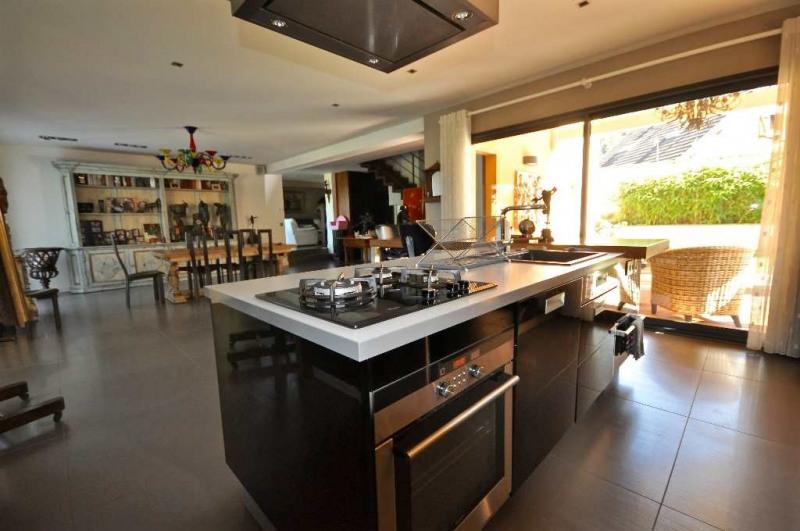 Deluxe sale house / villa Annecy sud 1280000€ - Picture 6