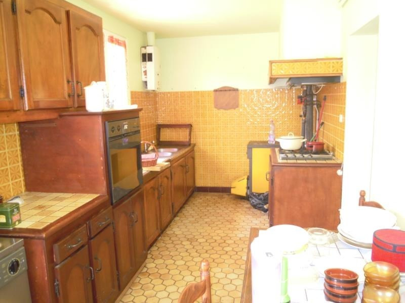 Investment property building St palais 185 000€ - Picture 7