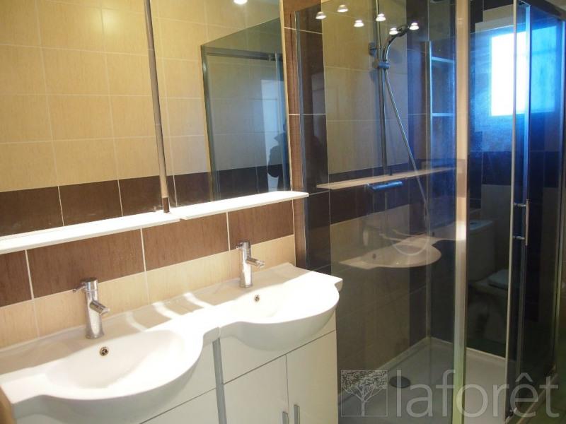 Vente maison / villa St jean de bournay 405000€ - Photo 7