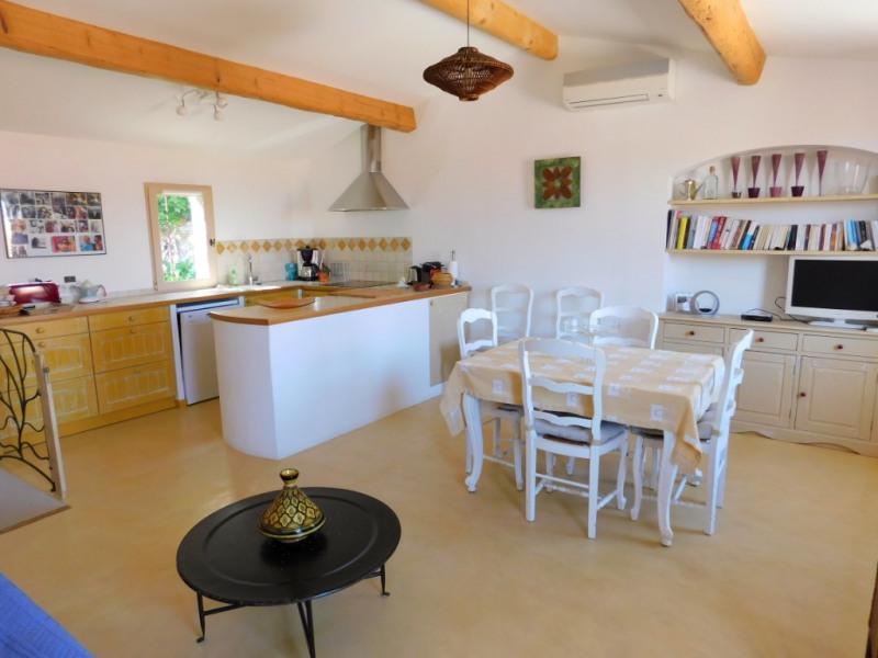 Maison Grimaud 4 pièce (s) 75 m²