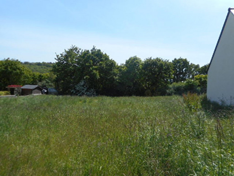 Sale site Plancoet 84 000€ - Picture 3