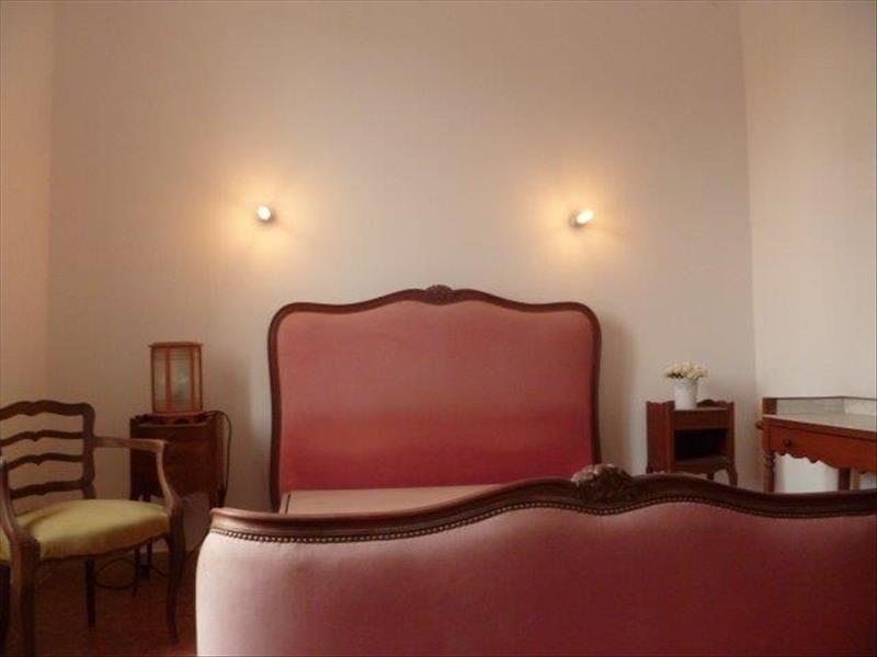Vente maison / villa Le chateau d oleron 366000€ - Photo 16