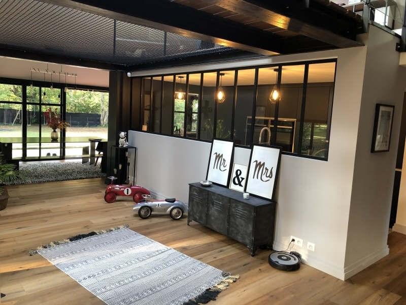 Vente de prestige maison / villa Gradignan 3260000€ - Photo 7