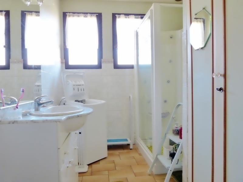 Sale house / villa Marignier 306000€ - Picture 6