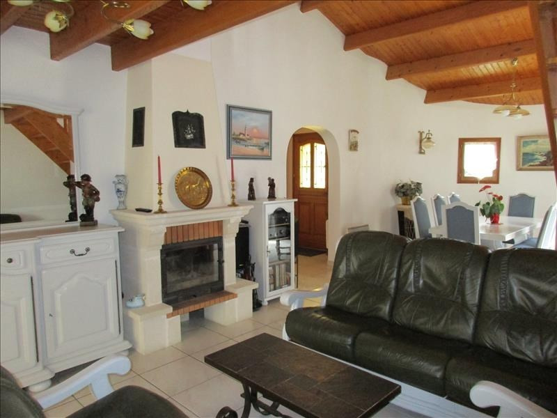 Vente maison / villa Angles 268 700€ - Photo 2