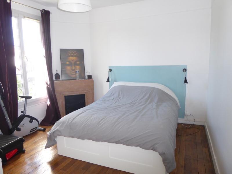 Vente maison / villa Villemomble 349000€ - Photo 8
