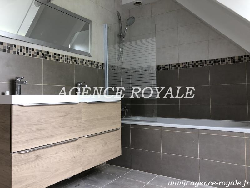 Rental house / villa Chambourcy 3 800€ CC - Picture 9