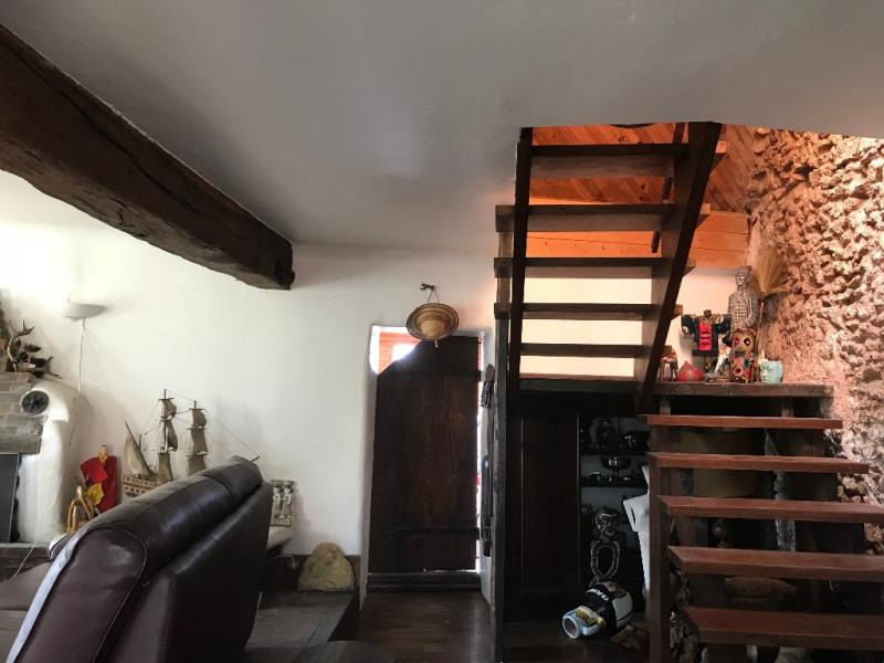 Vente appartement Longjumeau 227000€ - Photo 5