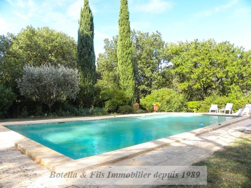 Verkoop  huis St alexandre 470000€ - Foto 14