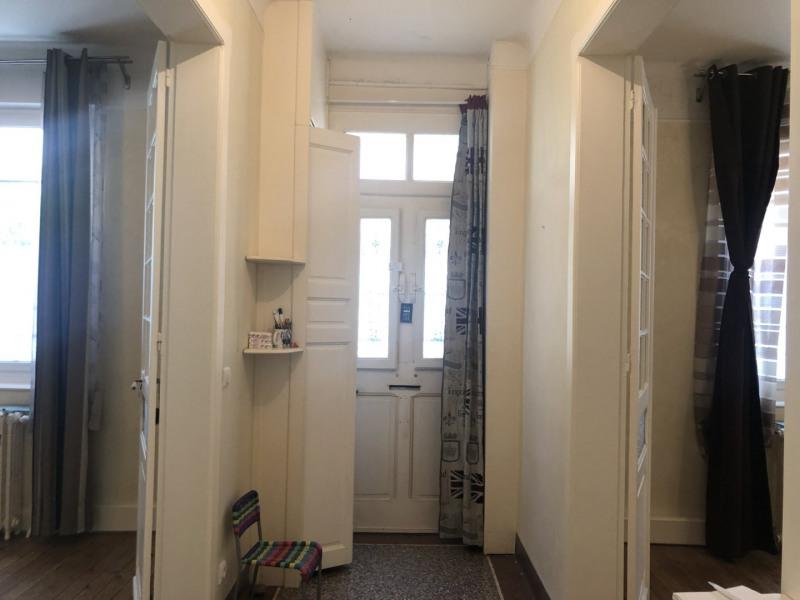 Sale house / villa Agen 220000€ - Picture 3