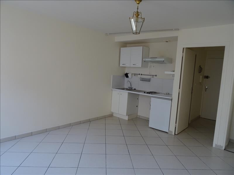 Location appartement Viroflay 620€ CC - Photo 3