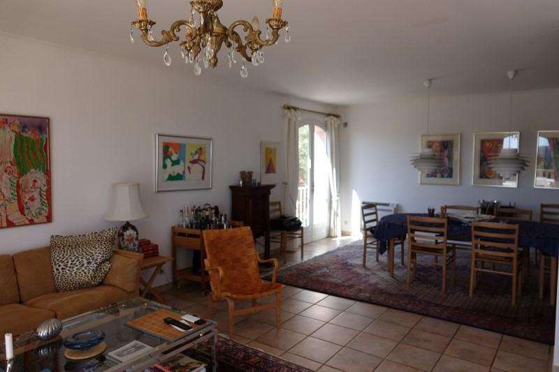 Immobile residenziali di prestigio casa Bormes les mimosas 890000€ - Fotografia 5