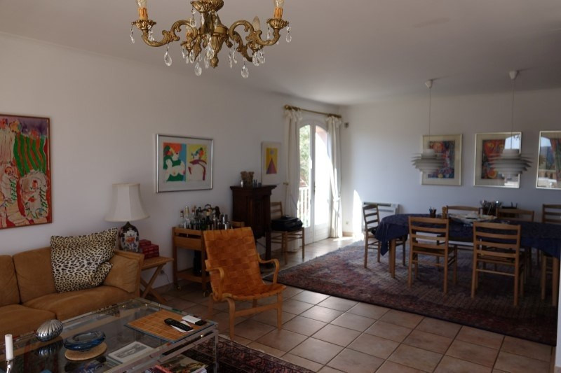 Vente de prestige maison / villa Bormes les mimosas 950000€ - Photo 5