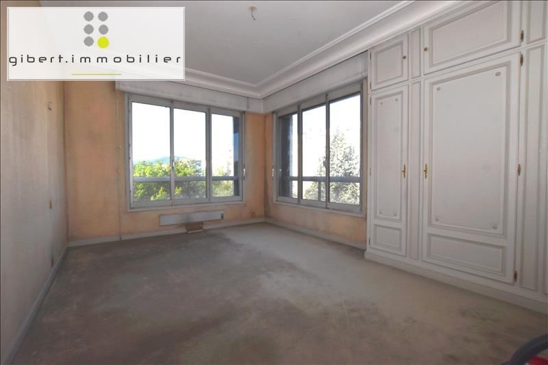 Vente appartement Le puy en velay 138 800€ - Photo 8