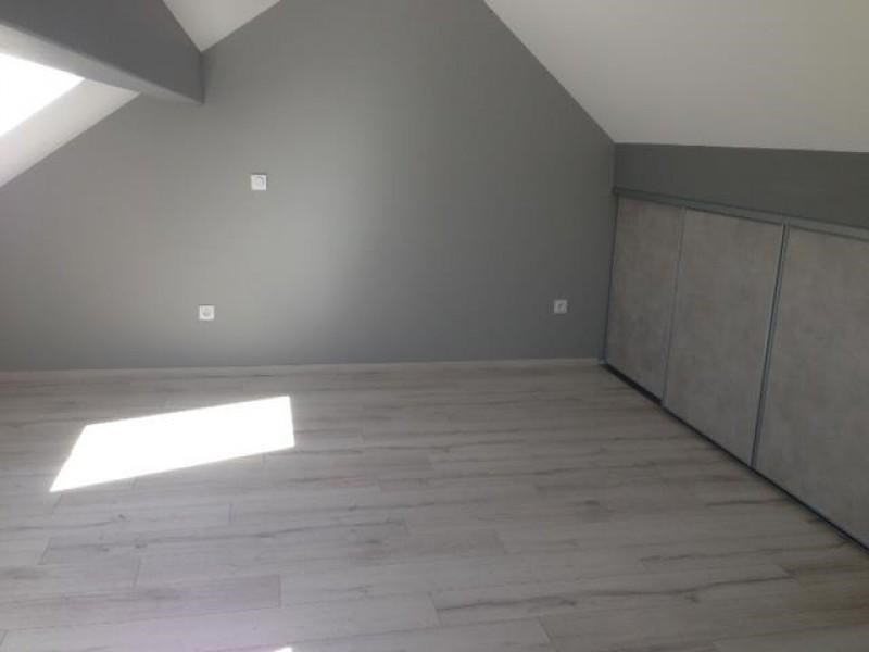 Location appartement Troyes 510€ CC - Photo 5