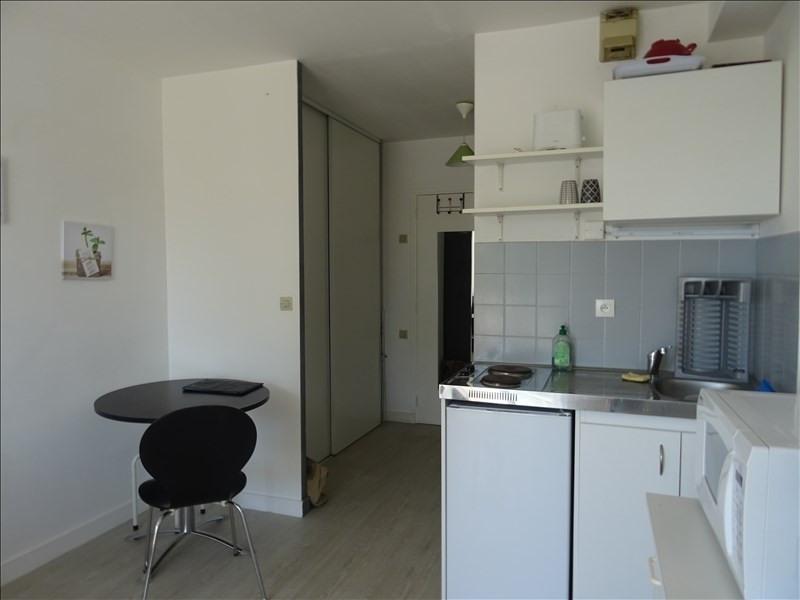 Vente appartement St marc sur mer 89900€ - Photo 3