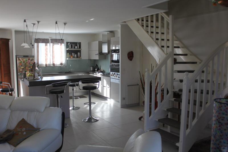 Sale house / villa Le plessis-trévise 565000€ - Picture 4