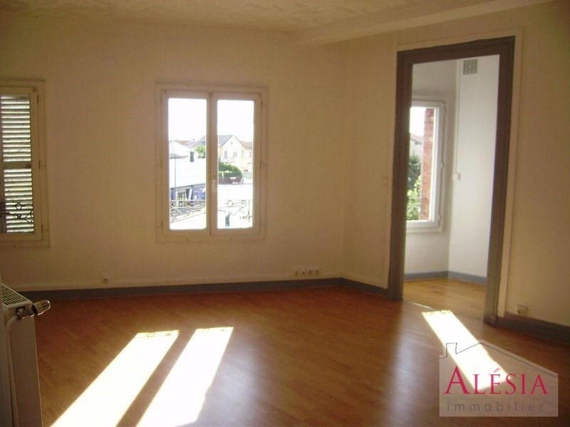 Location appartement Châlons-en-champagne 650€ CC - Photo 4