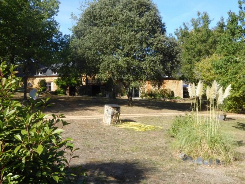Deluxe sale house / villa Terrasson la villedieu 1300000€ - Picture 12