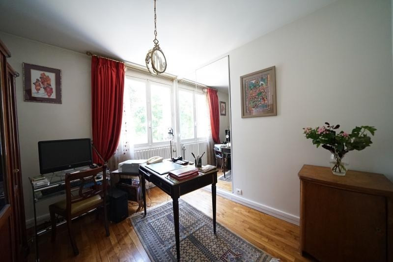 Vente appartement Massy 382 000€ - Photo 7