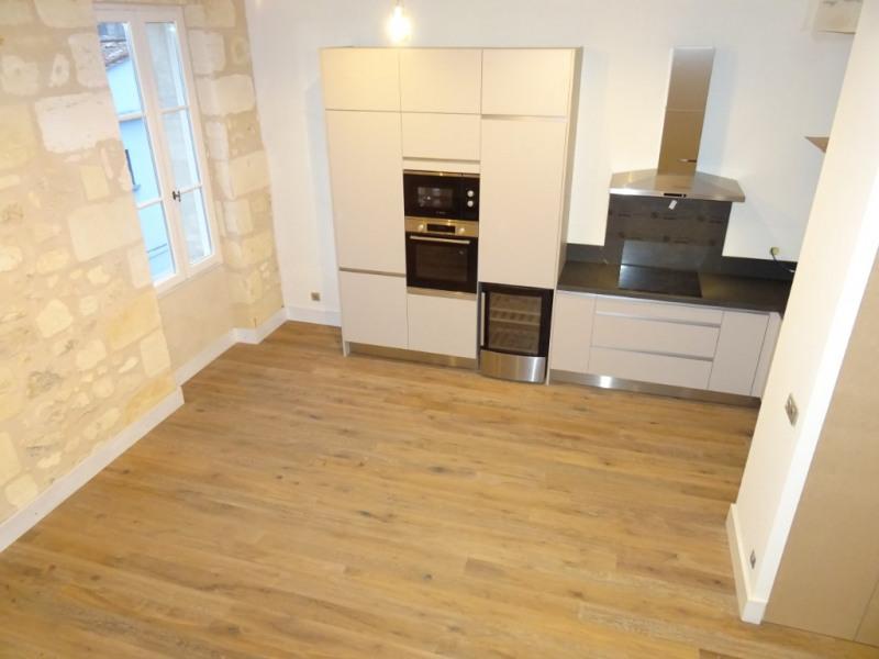 Vente de prestige appartement Bordeaux 570000€ - Photo 4