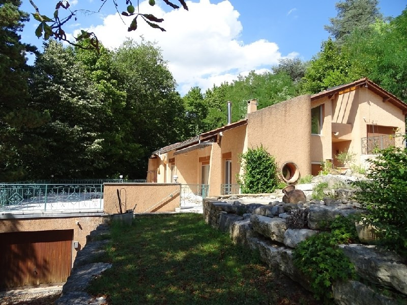 Deluxe sale house / villa St cyr au mont d'or 798 000€ - Picture 2