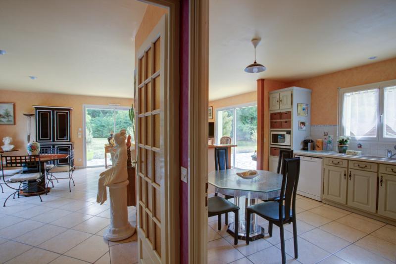 Deluxe sale house / villa La teste de buch 724500€ - Picture 2