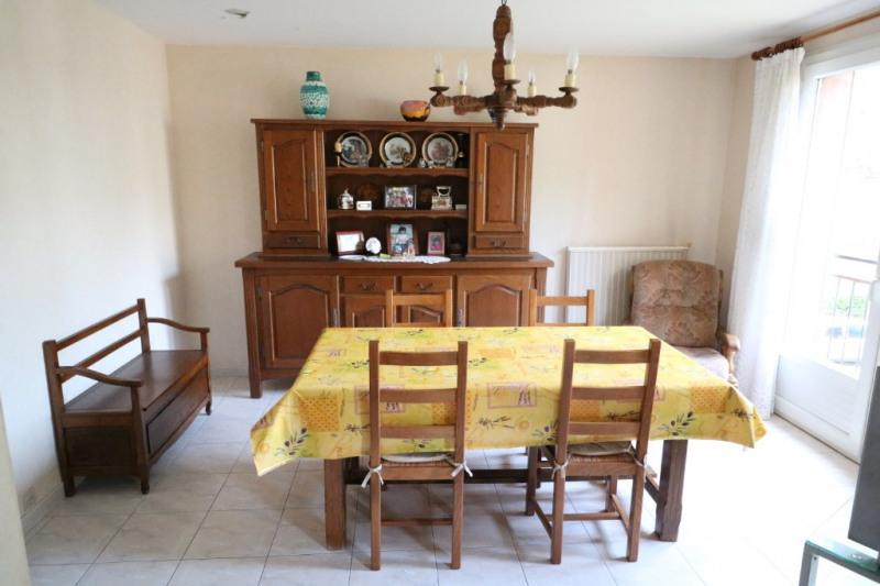 Sale apartment Salon de provence 136500€ - Picture 3