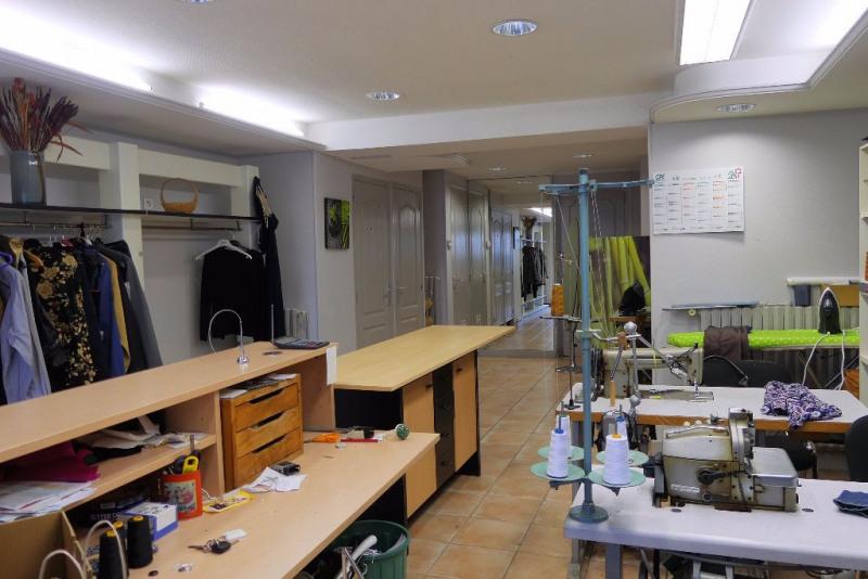 Produit d'investissement immeuble Montluçon 71500€ - Photo 4