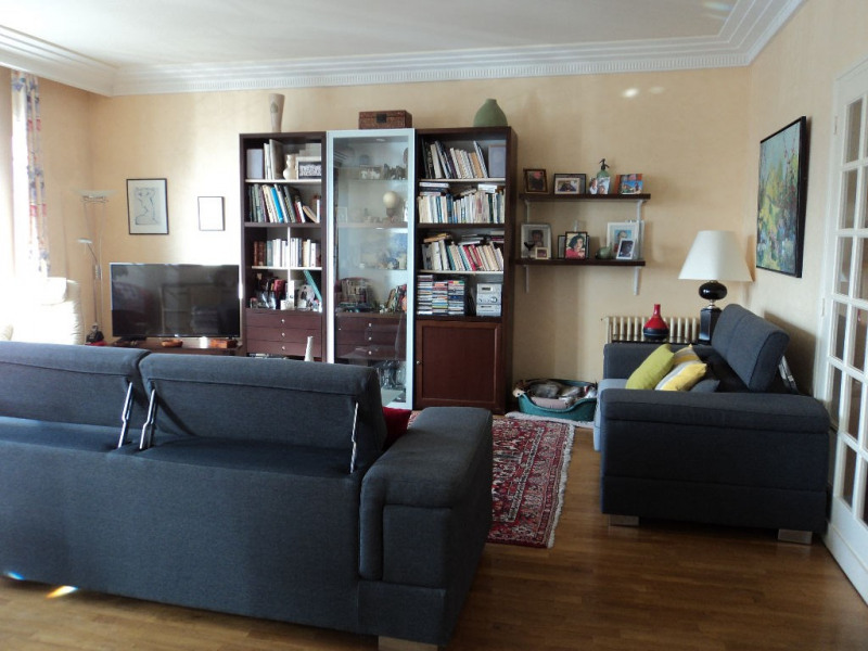 Vente appartement Audierne 229 800€ - Photo 4