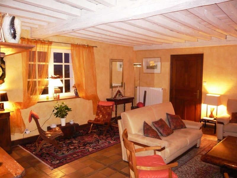 Immobile residenziali di prestigio casa Oloron ste marie 1490000€ - Fotografia 11