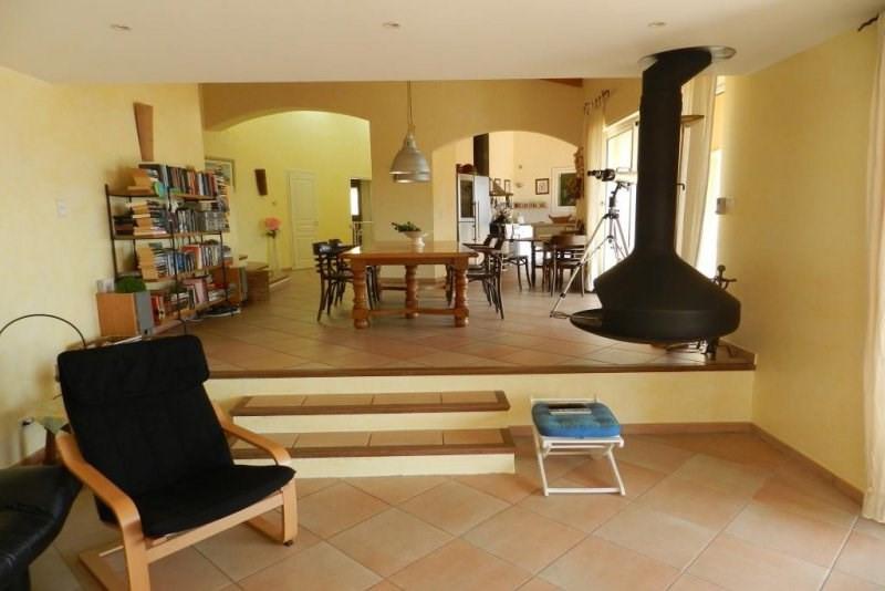 Deluxe sale house / villa Le lavandou 1299000€ - Picture 7
