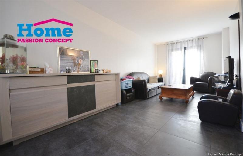 Vente maison / villa Rueil malmaison 775000€ - Photo 5