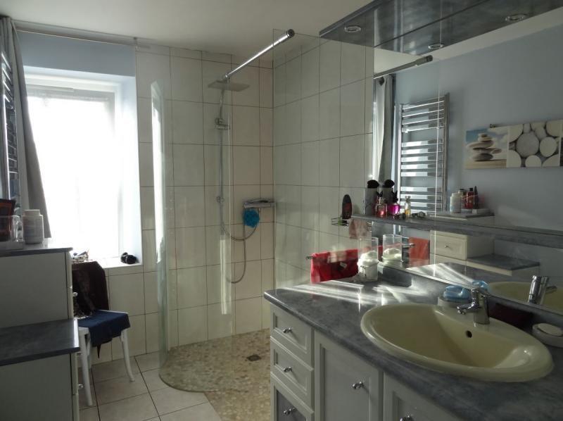 Sale house / villa Canihuel 240000€ - Picture 7