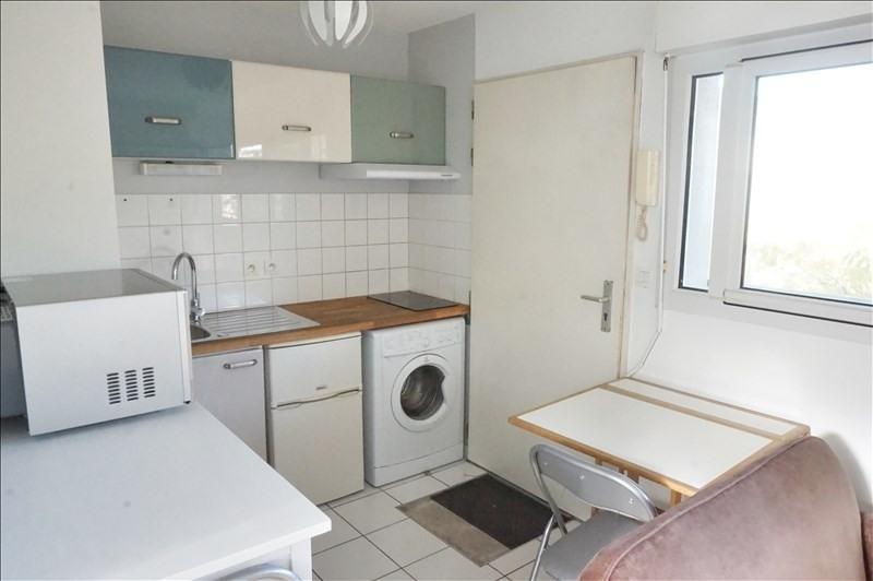 Affitto appartamento Montpellier 482€ CC - Fotografia 5