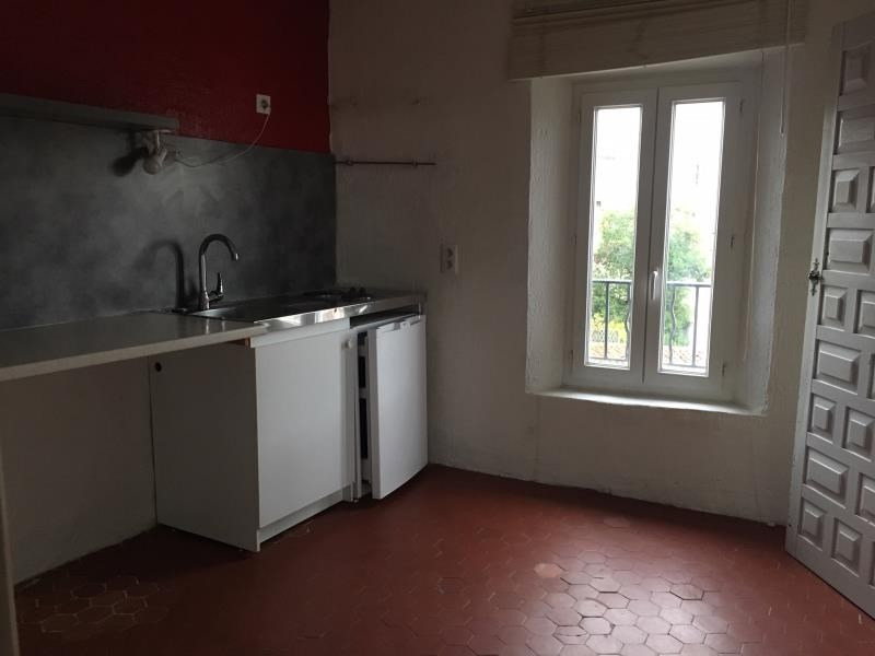 Vente appartement Aix en provence 212 000€ - Photo 3