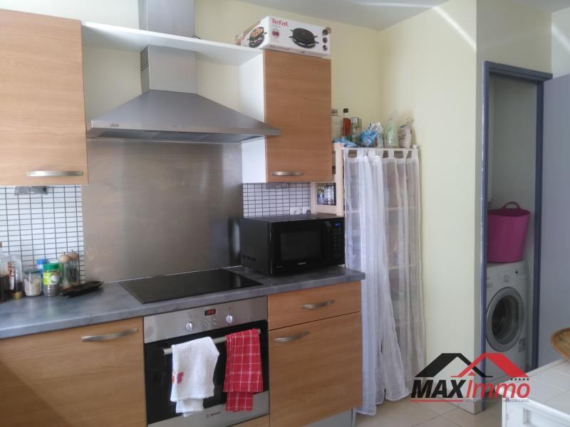 Vente appartement La possession 197000€ - Photo 3